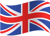 English (United Kingdom)